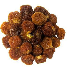 of Incan Berries sold by Wilderness Poets - 4