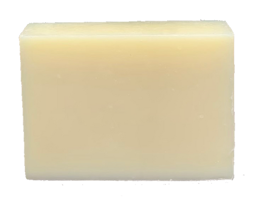 Conditioning Shampoo Bar, 100gram
