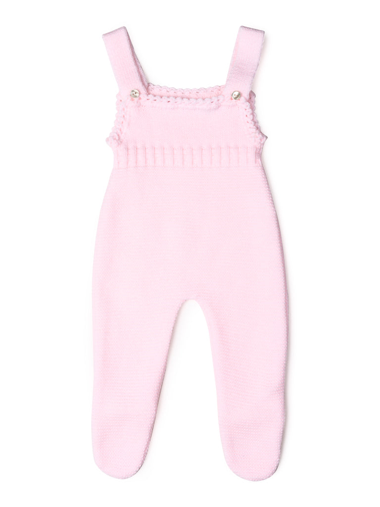 Baby Girl Knitwear Sets Minis Baby Kids Children S Clothing Online Store Minis Baby Kids Baby And Children S Clothing Online Store