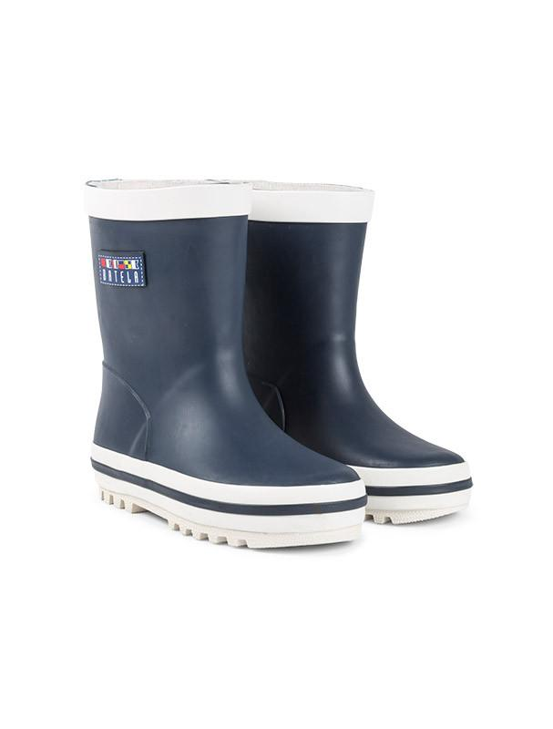 4dc093e5121 Blue water boots - Minis Baby Kids - Children s clothing online ...