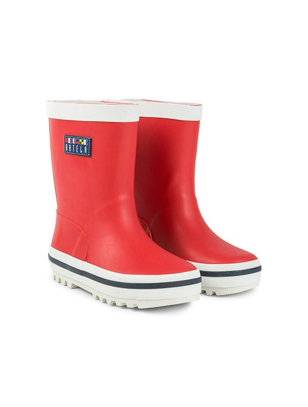 0c33c0f6a Red water boots - Minis Baby Kids - Children s clothing online store ...