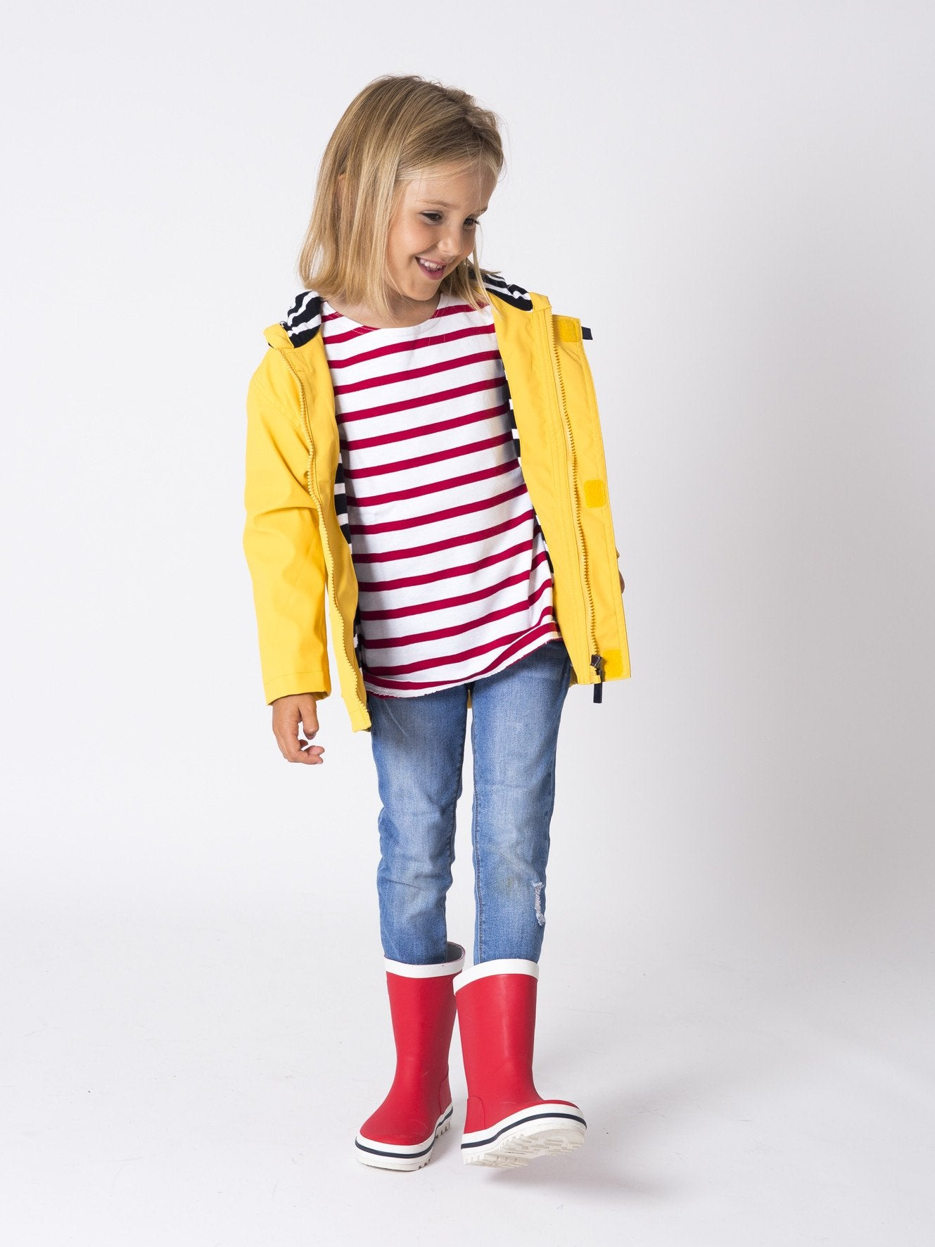 8810ec343 Red water boots - Minis Baby Kids - Children s clothing online store –  Minis Baby Kids - Baby and Children s clothing online store