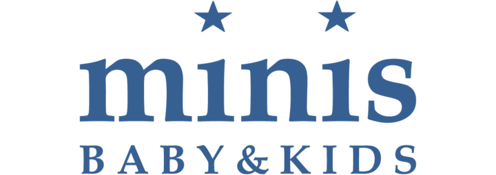 Minis Baby&Kids - Baby and Children's clothing online store
