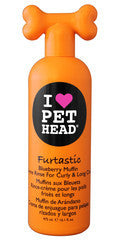 Pet Head Dog Shampoo