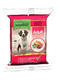 Natures Menu Complete Dog frozen 300g