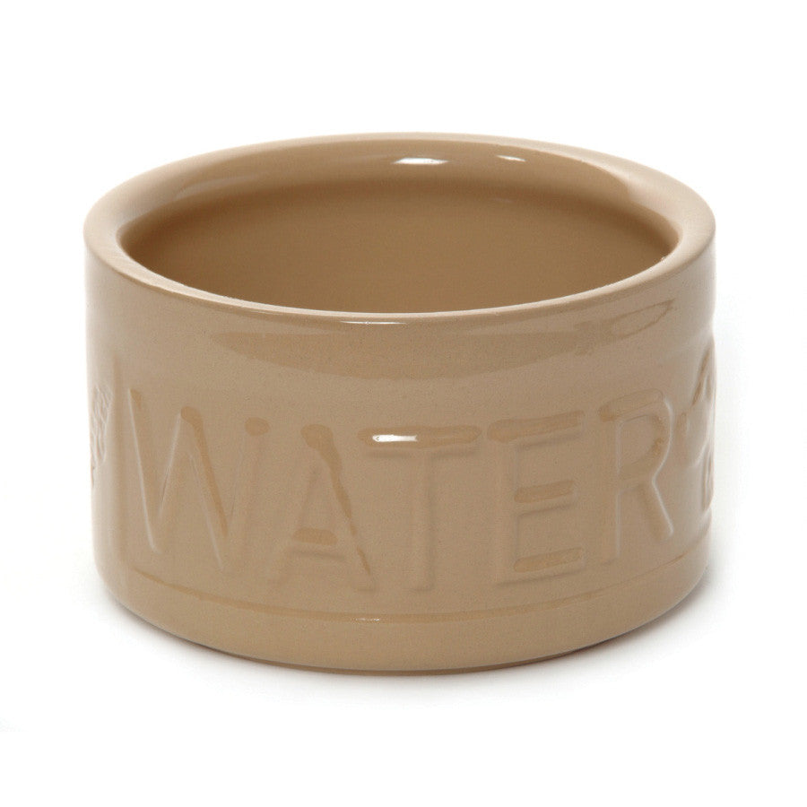 "All Cane High Water Bowl 15cm (6"")"