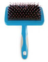 Ancol Hedgehog Slicker Brush