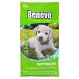 Benevo Puppy Vegetarian Food 2kg