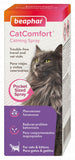 Beaphar Cat Comfort Calming Treatments