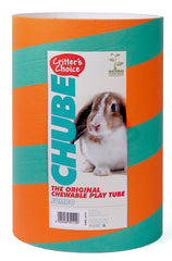 Critter's Choice Chube Extra Large
