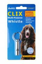 Clix Dog Whistle