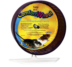 "Superpet Comfort Wheel 22cm (8.5"")"