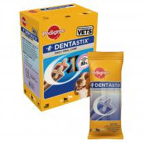 Dentastix 28 pack