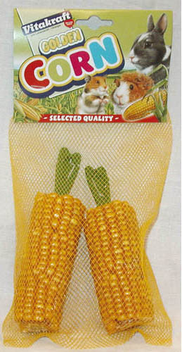 Vitakraft Golden Corn Sticks 200g