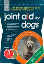 GWF Joint Aid For Dogs
