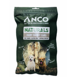 Anco Naturals Rabbit Ears Hairy