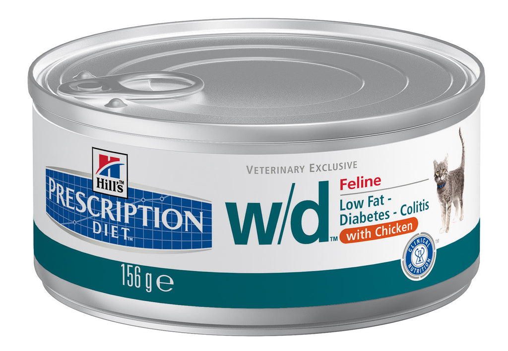 Best Price For C D Cat Food Cans