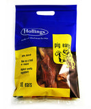 Hollings Pigs Ears 10pk
