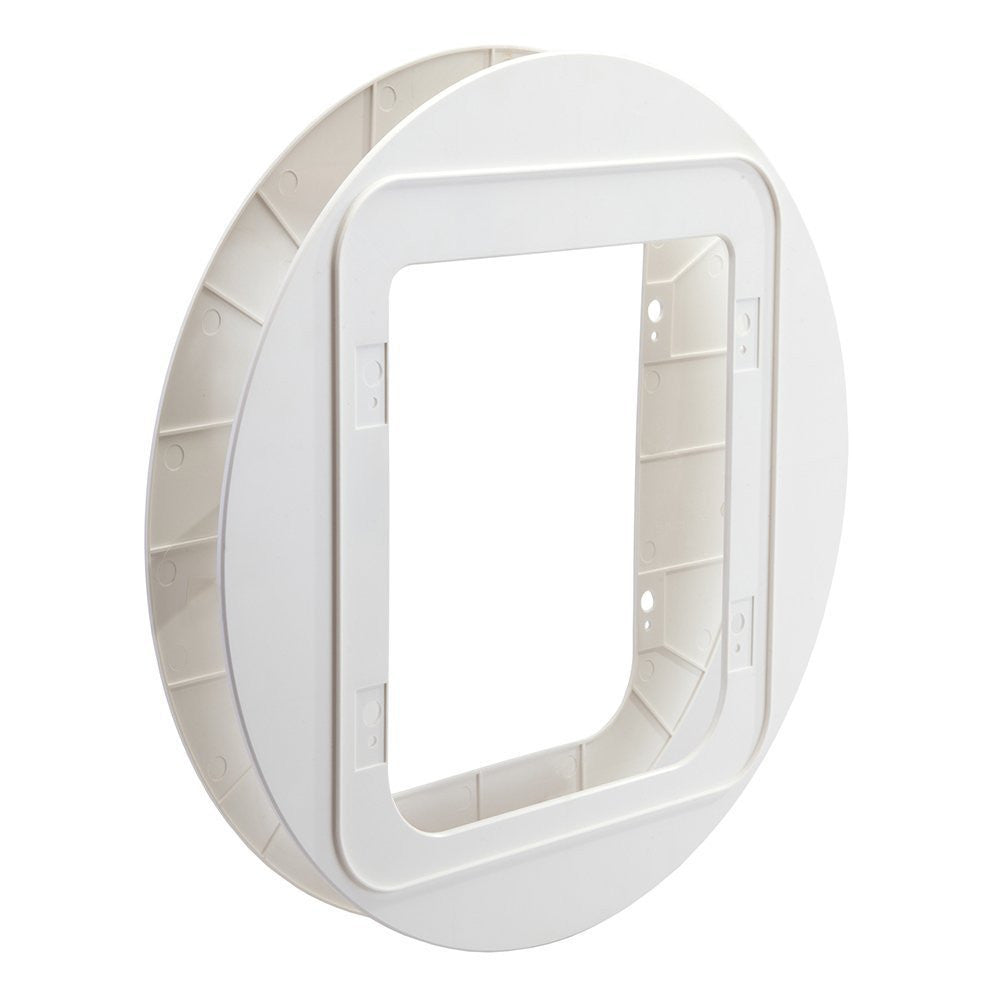Microchip Pet Door - Mounting Adaptor