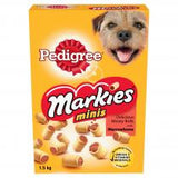 Pedigree Mini Markies