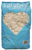 Pet Bedding Sachets