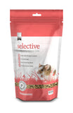 Selective Mouse Apple & Hazlenut 350g