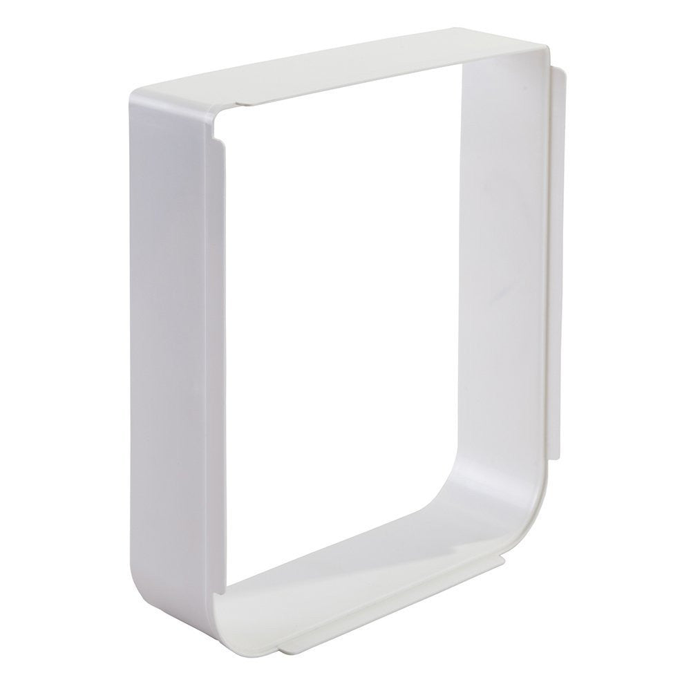 Sureflap Microchip Pet Door - Tunnel Extender