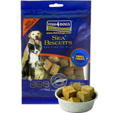 Fish4Dogs Fish Dog Treats