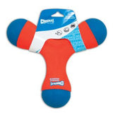 ChuckIt! Tri Bumper Dog Toy