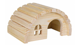 Trixie Small Wooden House