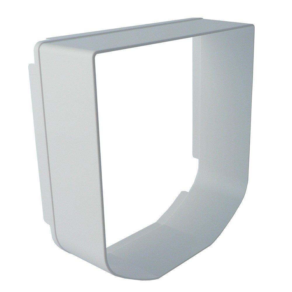 Sureflap Microchip Cat Flap - Tunnel Extenders