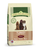 James Wellbeloved Adult Dog Food
