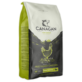 Canagan Small Breed Chicken Grain Free Dog Food