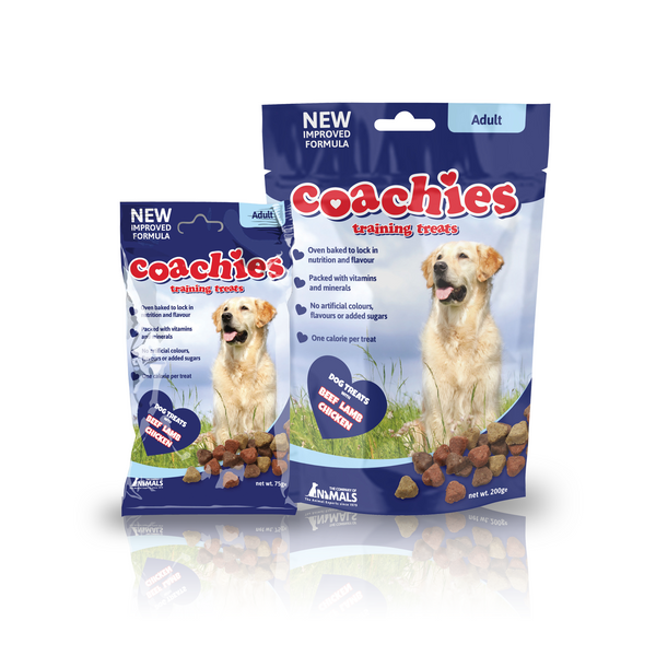 Nature S Kitchen Frozen Dog Food