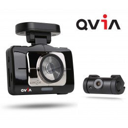 QVIA R975 WD