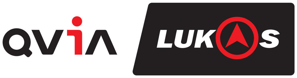 Lukas/Qvia Featured Products
