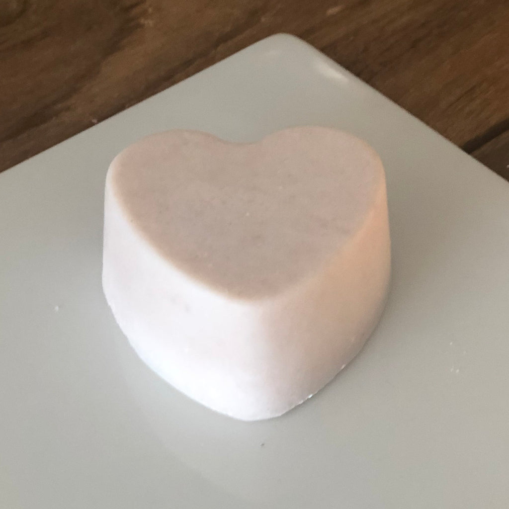 island breeze salt soap bar