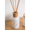 Load image into Gallery viewer, Rento Birch Reed Diffuser  Reed Diffuser Finnmark Sauna