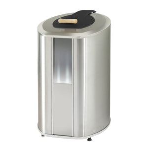 Narvi Steam Master Electric Sauna Heater