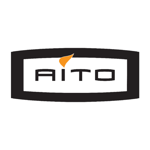 Aito Kiuas AK47, AK57 & AK57K Heat Storing Wood Burning Sauna/Banya Heater  Wood Burning Sauna Heater Finnmark Sauna