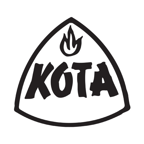 Kota Pallas Wood Burning Sauna Heater  Wood Burning Sauna Heater Finnmark Sauna
