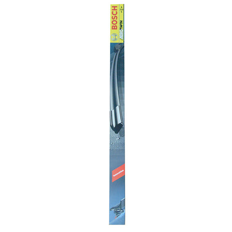 Audi Q7, VW Crafter Bosch Aerotwin Front Wiper Blades set A216S