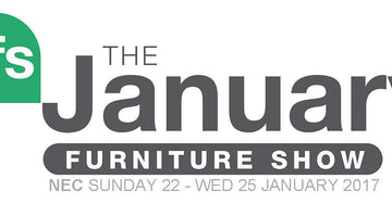 The January Furniture Show 2017