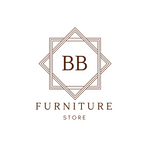 BB Furniture Store