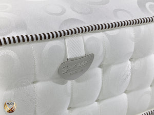Sareer 3000 Pocket Sprung Mattress