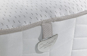 Sareer 1000 Pocket Sprung Mattress