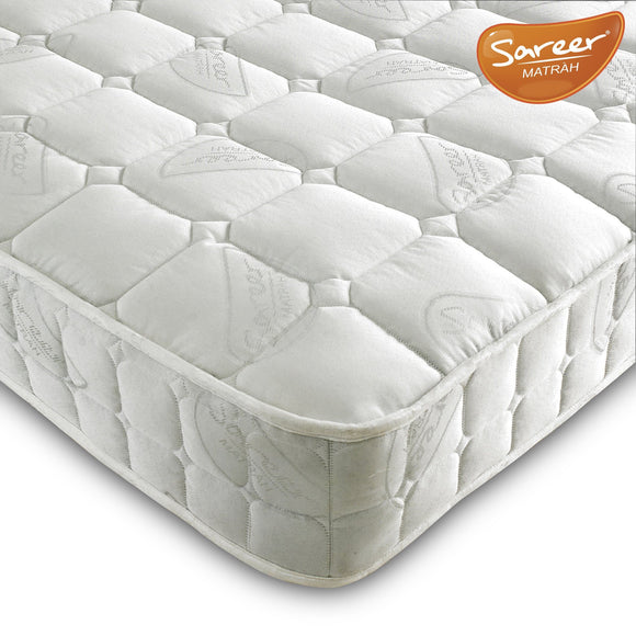 Sareer Economical Matrah Mattress - 1