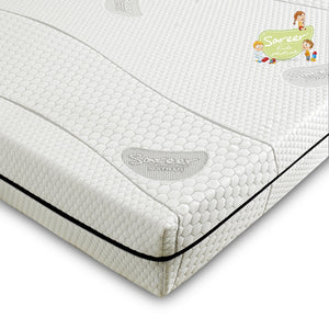 Aspire Pocket Memory Matrah Mattress
