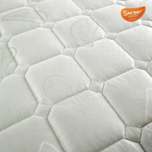 Sareer Orthopaedic Matrah Mattress