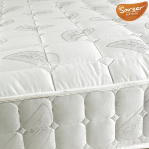 Sareer Matrah Orthopaedic Mattress - 2